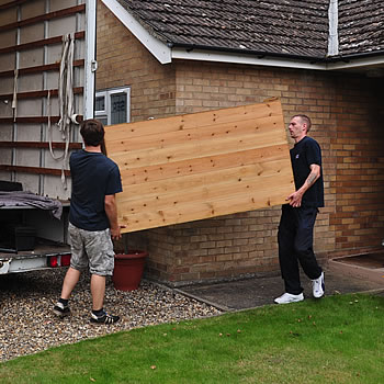 norfolk-removals